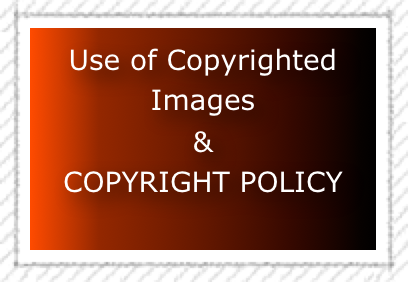 Use of Copyrighted